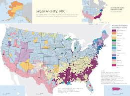 Race And Ethnicity In The United States Wikipedia