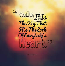 Smile Quotes For Her Amazing Smile Quotes And Sayings For Her And Him Latest Updated Collection