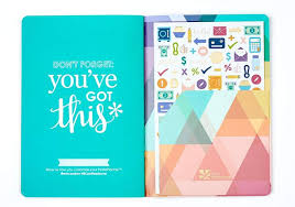 Budget Planners Free 7 Best Budget Planners Binders To Get Financially