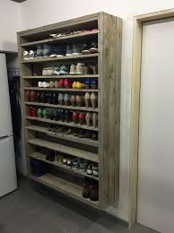 california closets target closet organizers target stand alone closets bedroom