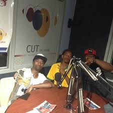 therapup on topsy one trainmusicfs cutfm1058 radio interview verve k therapup went well this past weekend shout to state pic twitter com v9h2skxjrb