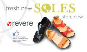 orthotic friendly shoes. Exellent Friendly Inside Orthotic Friendly Shoes F