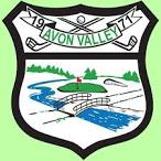 Avon Valley Golf & Country Club - Home | Facebook