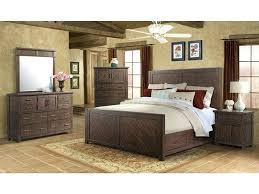 King Storage Bed Set Kira By Ashley Furniture White Mattresses ...