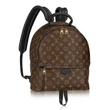 louis vuitton backpack. palm springs backpack mm louis vuitton s