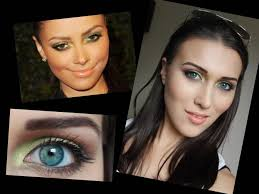 your make up routine today i m doing a fresh and colourful summer look inspired by one of the most beautiful young actresses kat graham enjoy