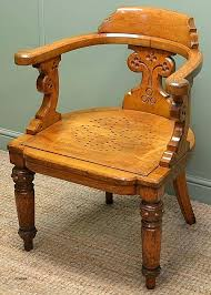 Used Office Furniture Victoria Bc Fresh Fice Design Victorian Fice