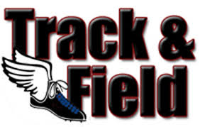Image result for track and field clipart