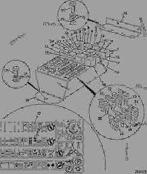 jcb 214 wiring diagram wiring diagrams jcb loadall 520 wiring diagram nodasystech