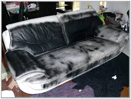 leather sofa paint leather sofa paint leather couch spray paint leather sofa dye uk leather sofas
