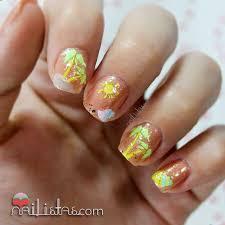 Te presento los modelos de uñas mas populares de este año. Unas Decoradas De Verano Reto Summernails Playa Nailistas Esmaltes Permanentes Y Productos De Unas Nailistas Esmaltes Permanentes Y Productos De Unas Tienda Online De Esmaltes