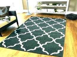 teal chevron rug grey and white chevron rug grey rug gray rug gray and white chevron teal chevron rug