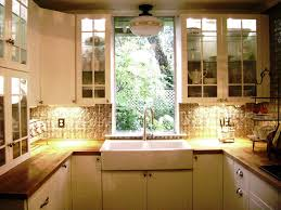 Remodeling Small Kitchen How To Make Better Small Kitchens Ideas Kitchen Bath Ideas