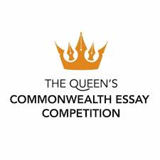 the queen s commonwealth essay competition launched following  the queen s commonwealth essay competition 2018 launched following star studded reception at buckingham palace