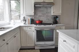 white ice appliances. Fine Appliances Kitchen After With White Ice3 On Ice Appliances W