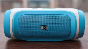 jbl portable bluetooth speakers. jbl portable bluetooth speakers e