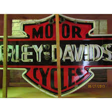 Harley Davidson Signs Decor Vintage Antique Harley Davidson Signs Best 100 Antique Decor Ideas 53