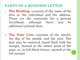 business letters 4 638 cb=
