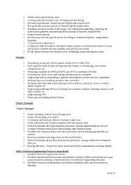 Agile Business Analyst Resumes Sample Resume For Agile Business Analyst Valid Agile Business