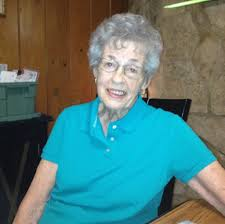 Polly C Kelley from Las Vegas, NV, age 91 | Vericora