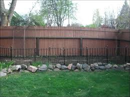 white fence panels. Short Picket Fence Outdoor Ideasmagnificent White Vinyl Pvc Gate . Panels
