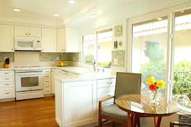 yellow kitchen decor blue and yellow kitchen decor inspirations blue and yellow country kitchen french country