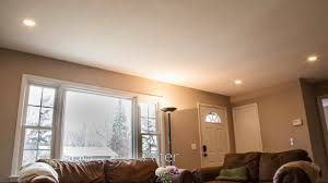 Old Work Led Can Lights How To Install Ultra Thin Low Profile Recessed Led Lighting