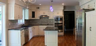guide making kitchen: custom kitchens kitchen dei custom kitchens
