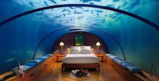 Hydropolis Underwater Resort Hotel bigking keywords and pictures