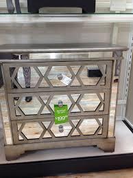 home goods dressers. Mirrored Dresser Seen At HomeGoods Store Pinterest Home Goods Bedroom Furniture Dressers I
