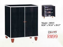 shoe cabinet furniture. Shoe Cabinet Furniture, White Cabinet, Deluxe New Storage, Furniture