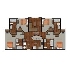 2 bedroom apartments in bryan tx. sterling apartments college station four bedroom northpoint crossing northgate hours in wellborn road north texas holleman 2 bryan tx