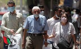موعد صرف مرتبات شهر يوليو 2021 في مصر - غزة تايم - Gaza Time