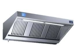 kitchen extractor fan. Kitchen Extractor Fan Fans Hoods By Ideal Catering Motor Not Working O