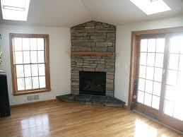 gas fireplace insert reviews fire inserts log wood burning majestic built enviro lopi