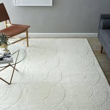 area rugs west elm rug designs colca wool flax 5x8