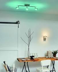 <b>Eglo</b>   Светильники, <b>Подвесной</b> светильник и <b>Люстра</b>
