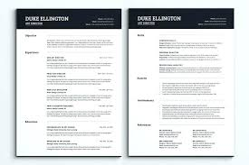Cover Sheet Resume Cover Letter For Resume Cover Letter Resume Fax ...