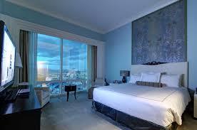 3 Bedroom Penthouses In Las Vegas Impressive Inspiration Design