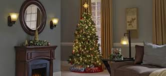 tree lighting ideas. Christmas Tree Lighting \u2013 Tips And Ideas For Easy Holiday Decoration