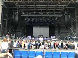 Midflorida Credit Union Amphitheatre Seating Chart With Seat Numbers Photos At Midflorida Credit Union Amphitheatre