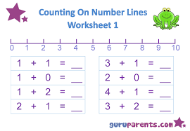 Preschool Subtraction Worksheets   Free Printables   Education moreover Subtraction Fun   Octopus legs  Frogs and Carrots likewise Preschool Subtraction Worksheets   Free Printables   Education as well Best 25  Subtraction kindergarten ideas on Pinterest   Subtraction moreover Practice subtraction in the Spring with this free butterfly garden likewise Math Coloring Sheets for Kindergarten also  moreover  further 2898 best math images on Pinterest   Box  Game and Ideas also Kindergarten Worksheets   Dynamically Created Kindergarten likewise . on frog subtraction worksheets for preschool
