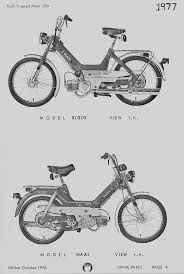 puch moped wiring diagram auto electrical wiring diagram puch newport wiring diagram puch clutch wiring diagram