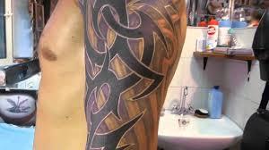 значение трайбл татуировки тату трайбл значение тату трайбл