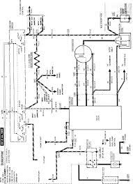 wiring diagram starter solenoid wiring diagrams and schematics ford starter solenoid wiring diagram 92 town car starter relay lincolns message forum