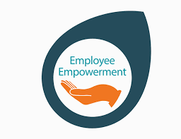 Employee Empowerment How We Help Software Of Excellence
