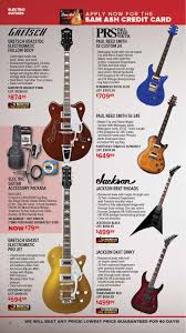 Duncan Designed Hb 102n May June 2013 Gearguide By Sam Ash Music Corp Issuu