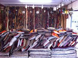oriental rugs dublin