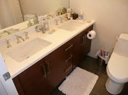 custom bathroom storage cabinets. Fine Storage FREE CUSTOM BATHROOM CABINET VANITY QUOTE With Custom Bathroom Storage Cabinets E