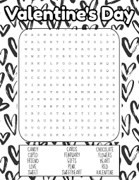 Leave a reply cancel reply. Valentines Day Coloring Pages Pdf
